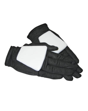 Clone Trooper Handschuhe