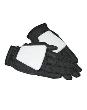 Ръкавици на щурмовак клонинг