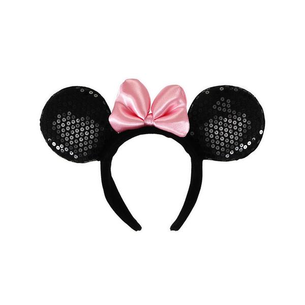 Disfraz de Minnie Mouse Clubhouse Rosa para bebé: comprar online