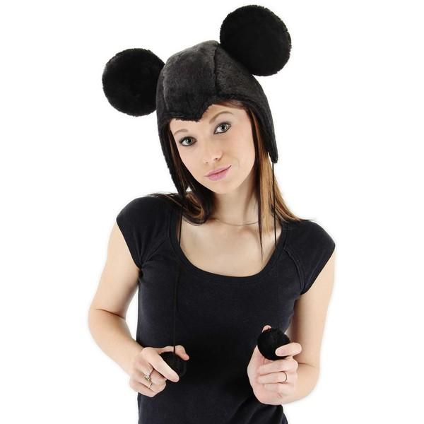 ^ Orejas ^ Gorro-mickey-mouse-adulto
