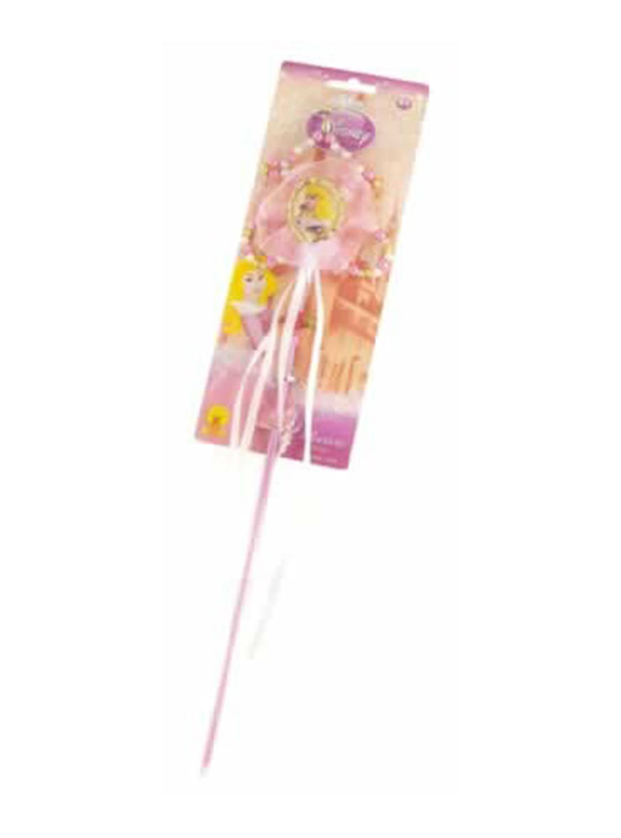 Sleeping beauty wand buy online at funidelia for Beauty wand
