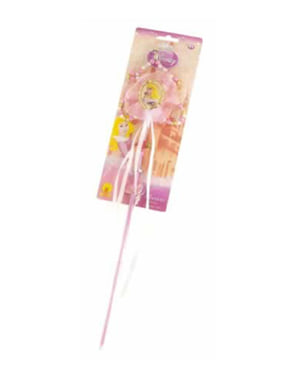Sleeping Beauty Wand