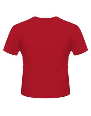T-shirt de A Game of Thrones House Of Targaryen
