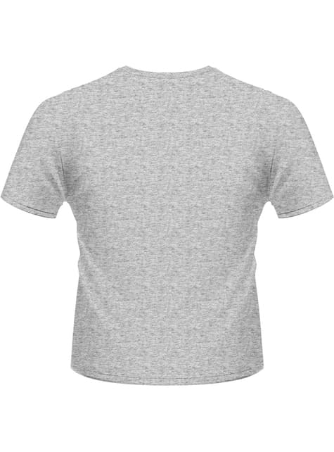 Camiseta de Juego de Tronos Lannister - original