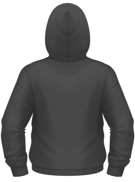 Game of Thrones Stark sweatshirt