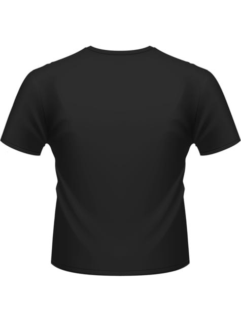 Camiseta de Juego de Tronos Night´s Watch - original
