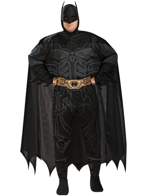Costume Batman Il Ritorno