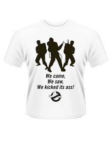 47c135050 Ghostbusters Merchandise & Gifts . Express delivery | Funidelia