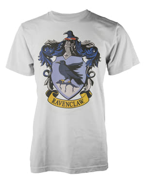 Harry Potter Ravenclaw Crest t-shirt for men