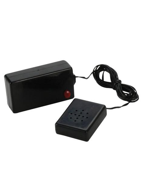 Darth Vader Atemgerät Voice Box Soundeffekt