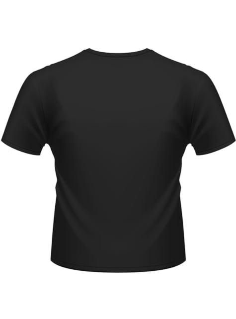 Sons Of Anarchy Klassisk t-skjorte