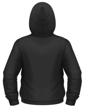 Sons Of Anarchy Classic sweatshirt