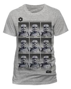 T Shirts Wars MændofficielleFansFunidelia Til Star qUpLVjSMGz