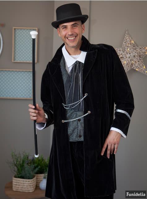 Charleston Gentleman костюм за възрастни