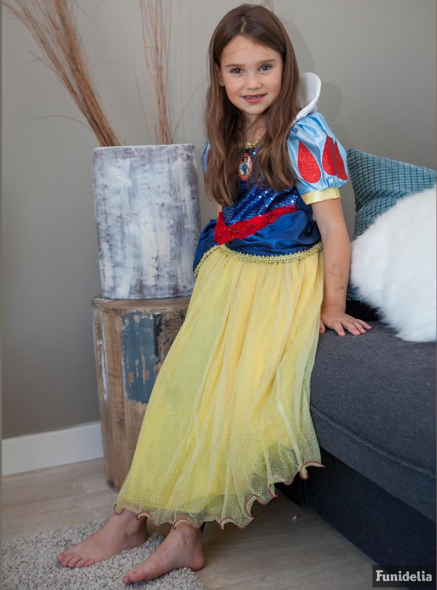 Disney Cars Halloween Costume