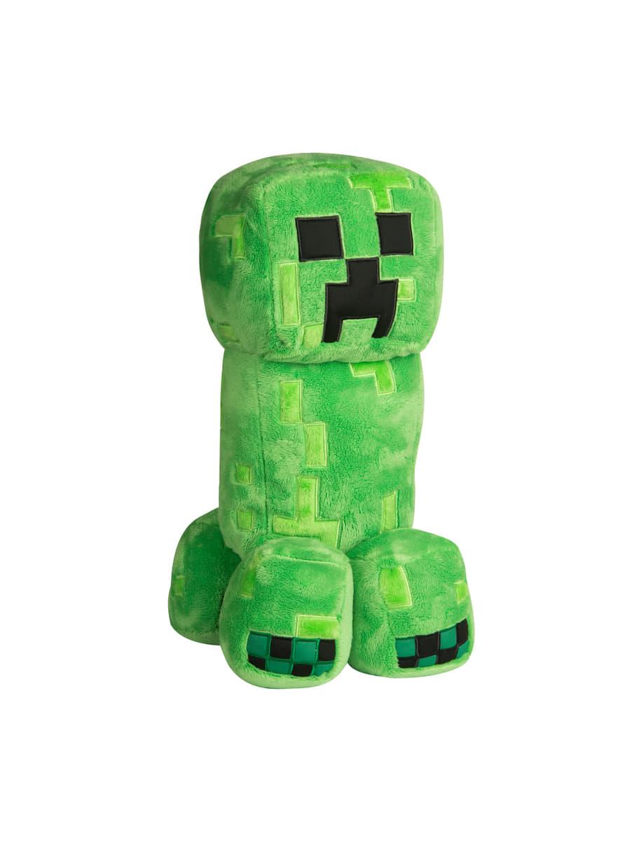 Minecraft Sg Craft