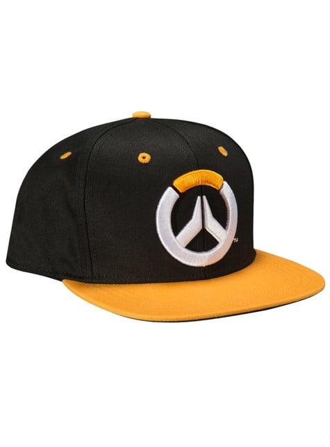 Overwatch Showdown cap
