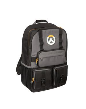 Plecak Overwatch MVP