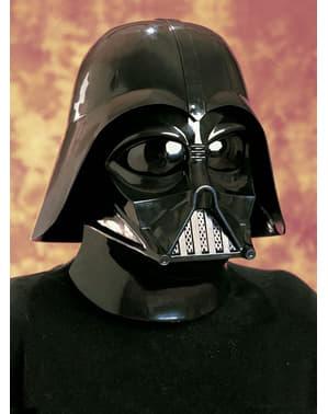 Darth Vader deluxe hjelm