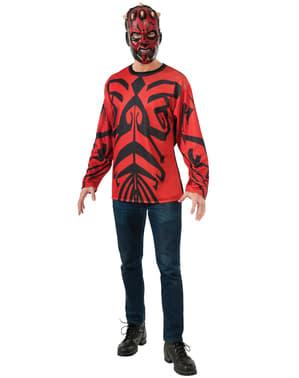 Kostým pro dospělé Darth Maul