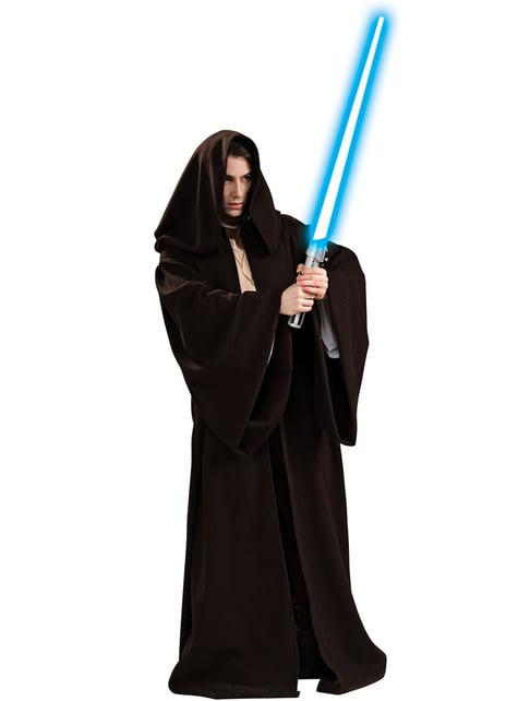 Jedi hábit pro dospělé supreme