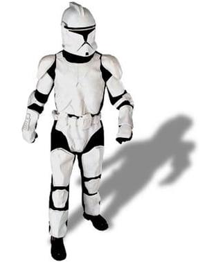 Disfraz de Clone Trooper Adulto
