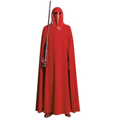 Disfraz de Guardia Imperial Star Wars Supreme