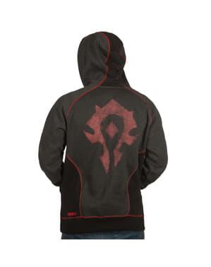 Tröja World of Warcraft Horde