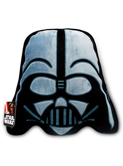 Almofada de Darth Vader