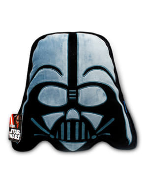 Almofada de Darth Vader – Star Wars