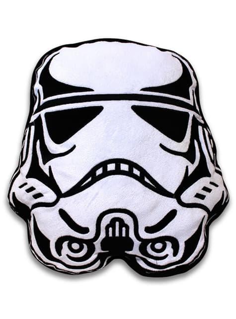 Poduszka Storm Trooper Star Wars