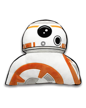 Coussin BB-8 – Star Wars
