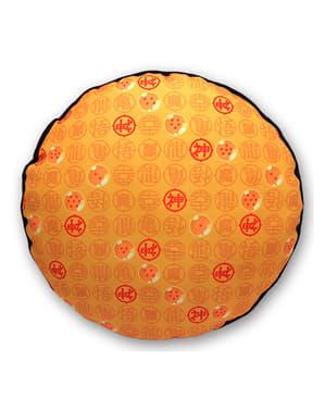Dragon Ball Crystal Ball cushion