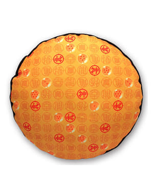 Dragon Ball krystal kugle pude