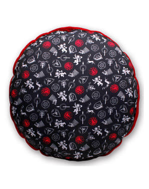 Game of Thrones Targaryen Cushion