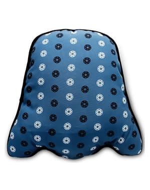Подушка Дарта Вейдера