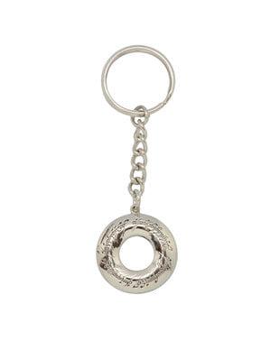 Nyckelring Unika ringen Sagan om Ringen