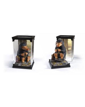 Figurine Niffleur Les Animaux Fantastiques 19 x 11 cm