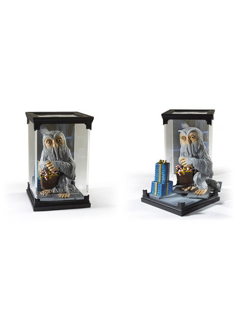 Demiguise figure 19 x 11 cm - Fantastic Beasts and Where To Find Them