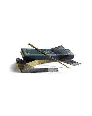 Replika kouzelné hůlky Mloka Scamandera Fantastická zvířata a kde je najít