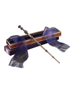 Albus Dumbledore sihir tongkat sihir replika Harry Potter