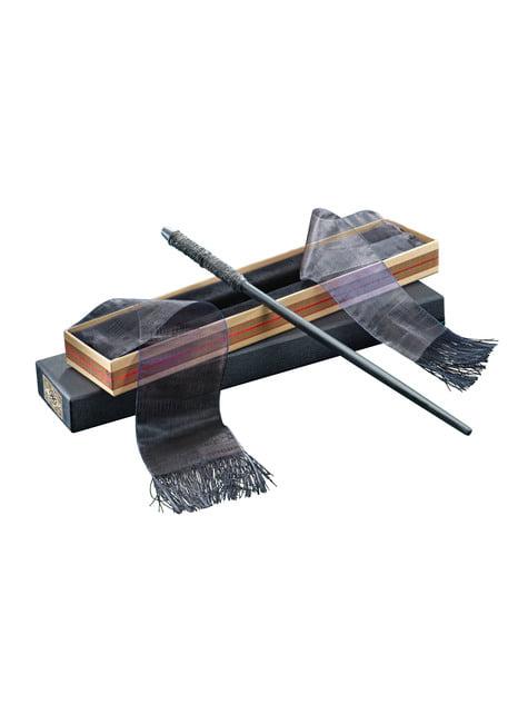 Perselus Piton mágikus pálca replika Harry Potter