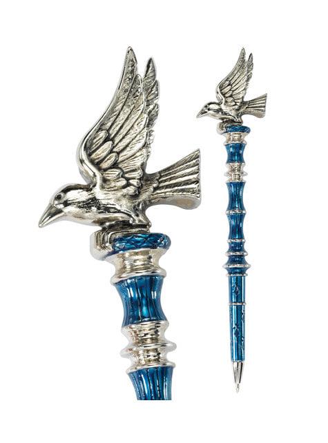 Ravenclaw Harry Potter pen