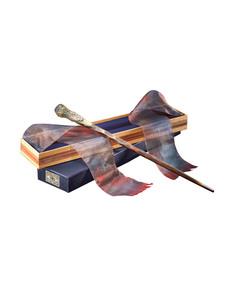 Varinha mágica de Ron Weasley Ollivanders Harry Potter 3583dcb2bd3