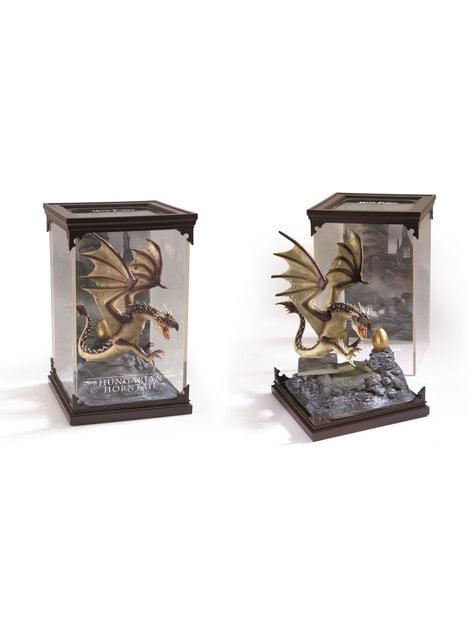 Figurka Rogogon węgierski Harry Potter 19 x 11 cm