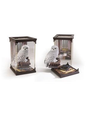 Φιγούρα Hedwig the Owl Harry Potter
