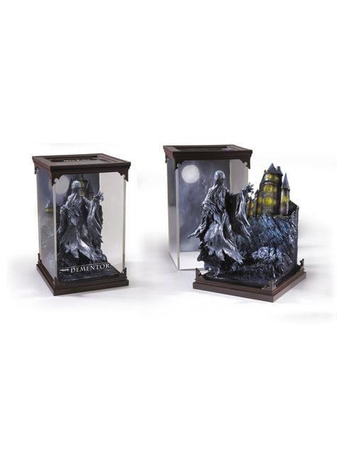 Dementor דמות הארי פוטר