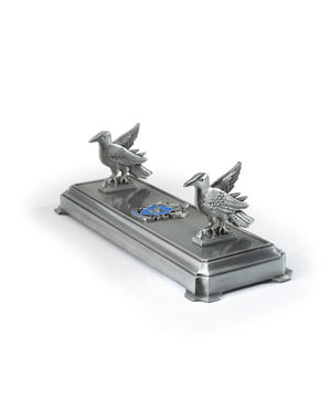 Ravenclaw магическа пръчка изложител Хари Потър
