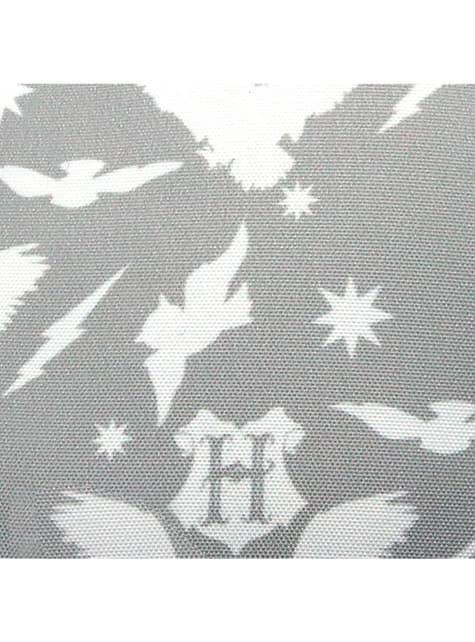 Poduszka Sowa Hedwig Harry Potter