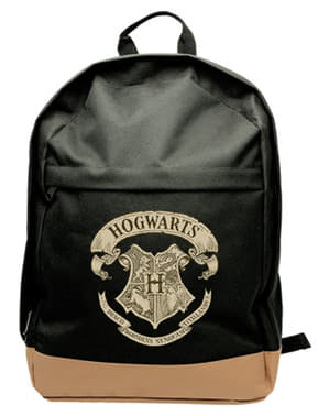 Harry Potter Hogwarts ryggsäck